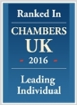 Ranked in Chambers Logo WEB
