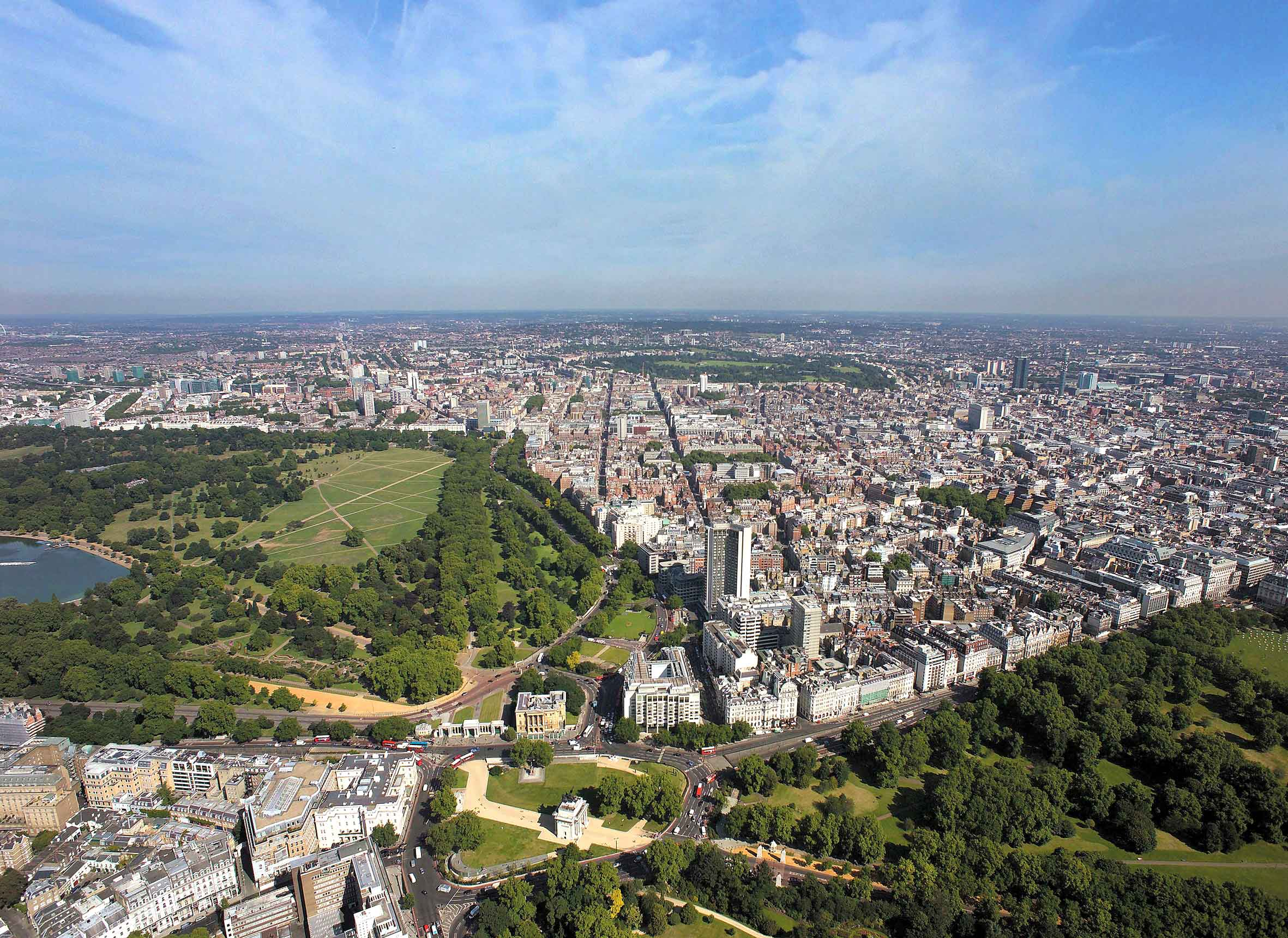 aerial-view-hyde-park-opt